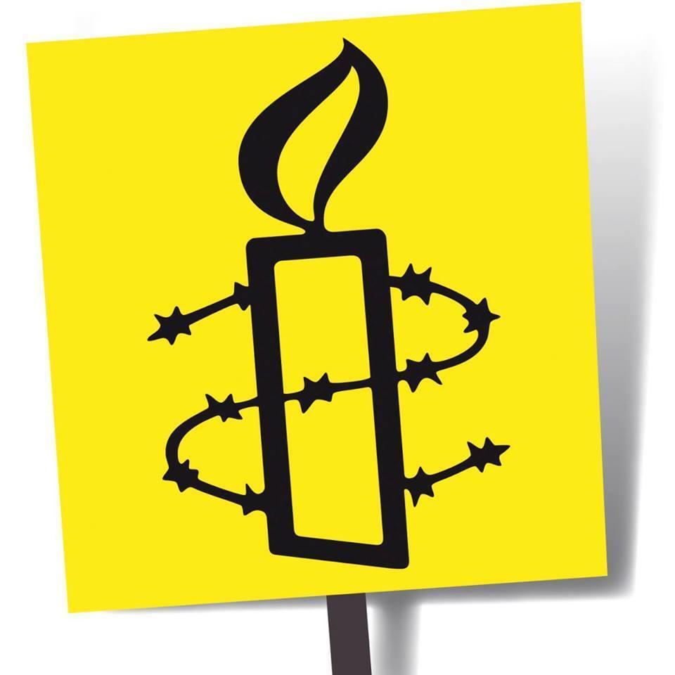 Vente annuelle Amnesty, salle du pont du Buy, Brive