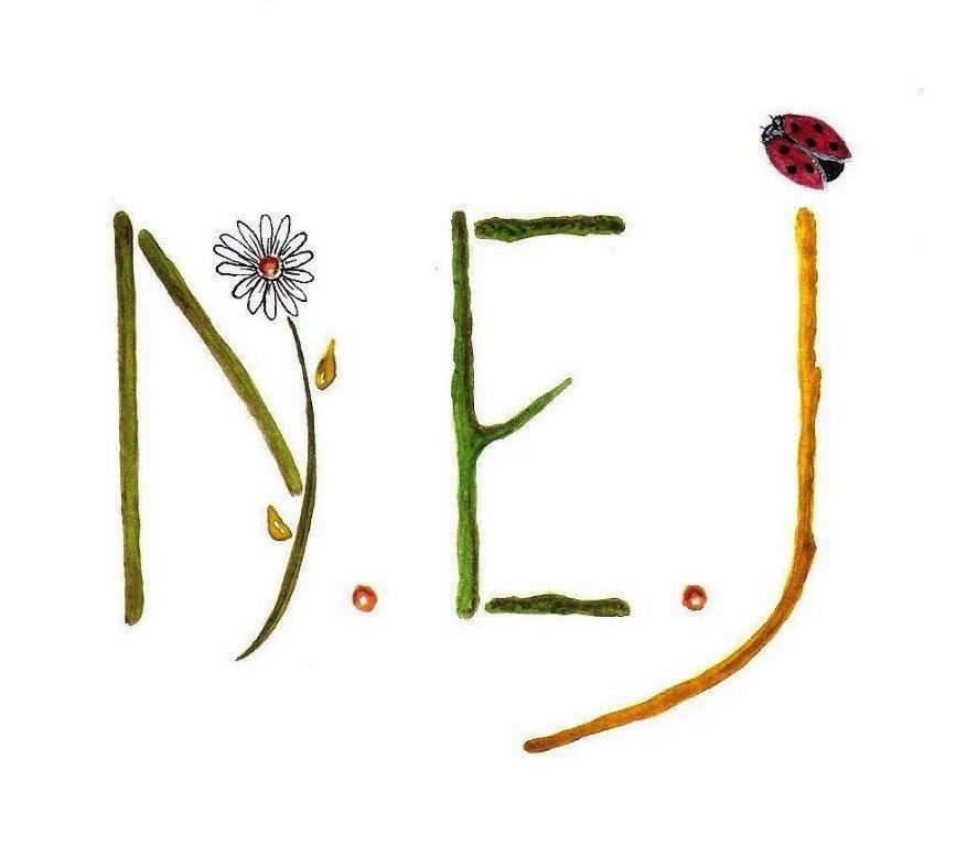 N.E.J. Nature Ecologie Jardins association à Cublac