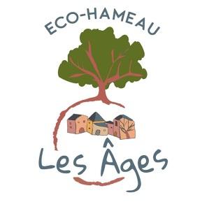 Hameau les Ages: semaine de découverte de la vie à l'éco-hameau les Âges @ Chartrier-Ferrière