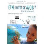 """Séance ciné-débat éducation """"Etre ou Avoir"""""""
