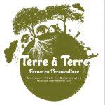 Conférences Permaculture + concert à Terre à Terre Mansac