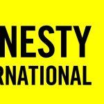 RV Amnesty-International Brive samedi aprem place du Civoire