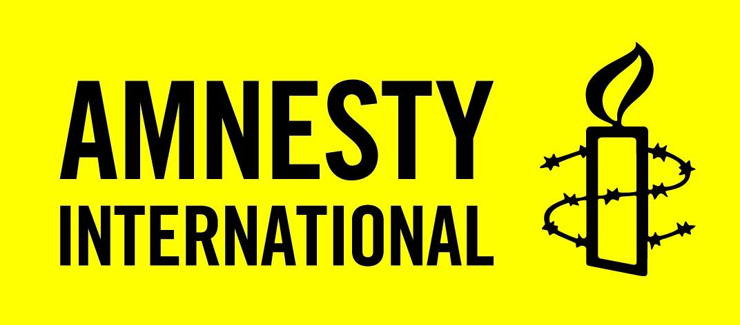 Amnesty international groupe de Brive
