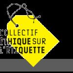 """Collectif """"de l'éthique sur l'étiquette"""" en Corrèze"""