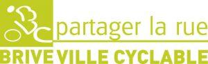 Réunion mensuelle de Brive ville cyclable @ Maison Municipale des Sports