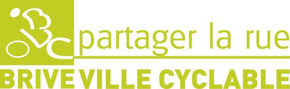 Sortie de Brive Ville Cyclable : On Y Va À Vélo @ Halle Georges Brassens