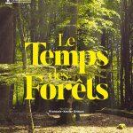 Ciné-débat : le temps des Forêts