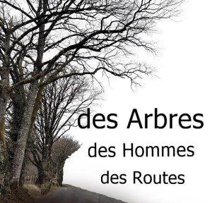 Échange autour de l'élagage en Corrèze - centre culturel à Brive