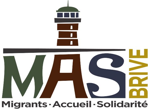 Association Migrants Accueil Solidarité Brive