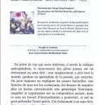 DROIT DE QUESTIONS - Jeudi 7 mars 20h30 salle Latreille - Tulle