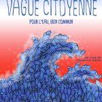 """CONFÉRENCE - """"L'eau - bien commun"""" - jeudi 4-avr. 19h VEO Tulle"""