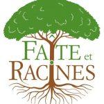 Achat citoyen de forêts en Corrèze : les nouvelles de Faite et Racines - Sept.2019