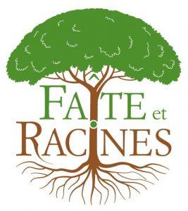 Dimanches associatifs dans les forêts de Faîte et Racines @ Champagnac la Prune