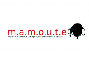 Donner pour aider à créer un espace auto-géré à Tulle : M.A.M.O.U.T.E
