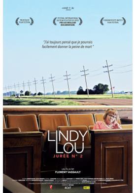 """Ciné-débat Amnesty19 : peine de mort / """"Lindy Lou"""" @ Le CInéma Rex de Brive"""