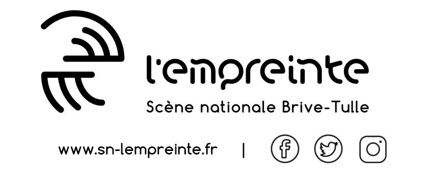 """Cycle """"Les Tribunes"""" – Rencontres aux Théatres de Tulle et Brive"""