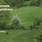 """Documentaire """"Terre de liens"""" à la Baignoire d'Archimède"""