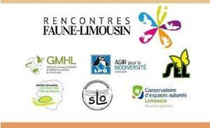 Chanteix : Journée rencontres faune limousin @ Salle polyvalente de Chanteix