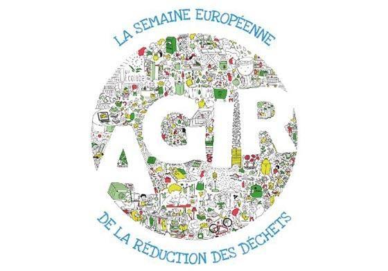 SERD : Soirée Projection/Débat @ Médiathèques et Ludothèque de Brive
