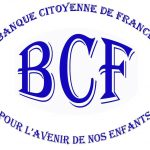 Création d'une banque citoyenne en Corrèze