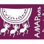 AG de l'Amap de Brive - jeudi 23-01