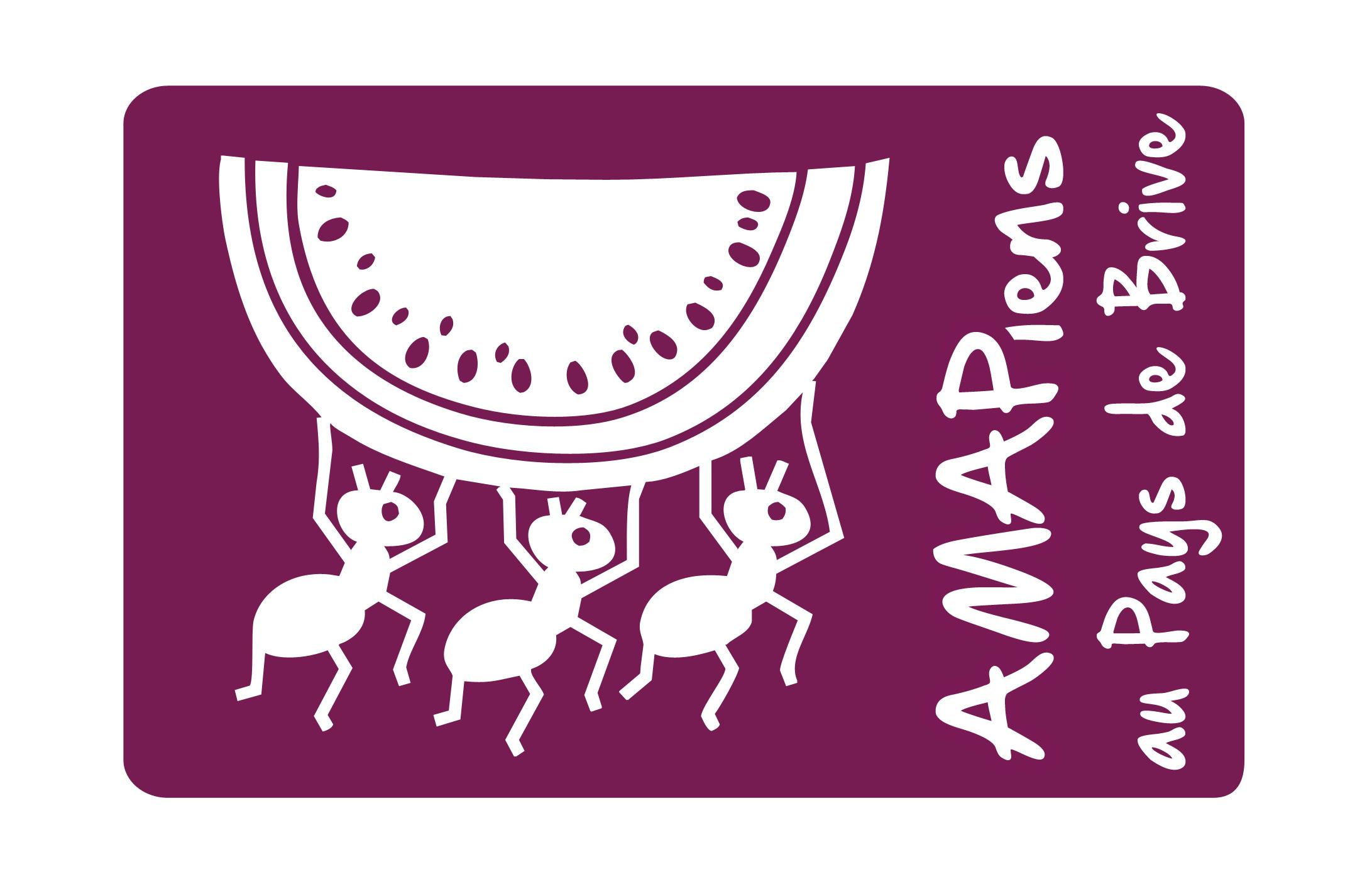 AG de l'Amap de Brive – jeudi 23-01