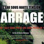 """Film / analyse """"Barrages"""" en accès libre en ligne ..."""