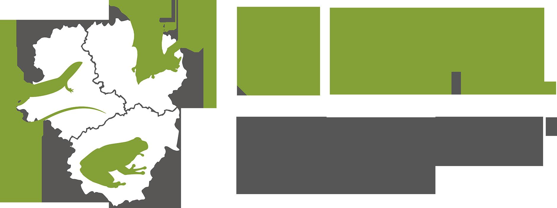 Formation médiateur-trice faune sauvage @ Centre culturel de Tulle, salle de réception