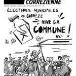 Trousse Corrézienne - N°28 - Mars 2020