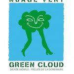Nuage vert [Argentat] - Histoire(s) de l'écologie mondiale en ligne ...