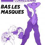 Sommaire de la Trousse Corrézienne n°29