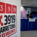 [Confinement] Point d'accueil en centres commerciaux pour les femmes victimes de violence