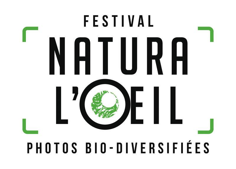 3ème Festival Natura L'Oeil @ Égletons