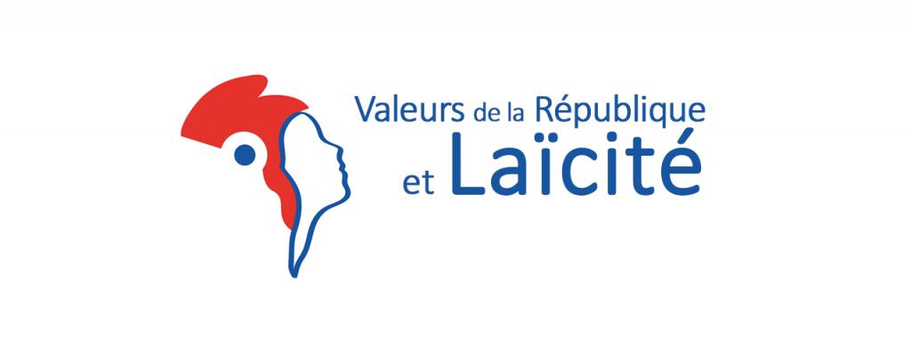 Formation Valeurs de la République et Laïcité @ alle de réunion de la Ligue de l'Enseignement- FAL19