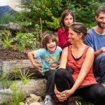 Lieu d'accueil et de partage inspirant en sud Corrèze [co-financer]