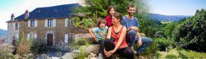Nouveaux arrivants en Corrèze (suite)