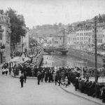 La Corrèze : 100 ans d'images - au cinéma VEO à Tulle