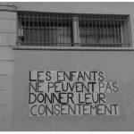 """Association """"Maux d'enfants, mots résilients"""" Lot Corrèze Dordogne"""