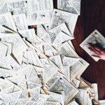 """""""Petites Maisons"""" - fanzine collaboratif / récit créatif [NomadWays - Corrèze]"""