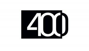 Tiers-lieu le 400 à Brive - offres de rentrée !