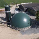 Corrèze : la future usine de méthanisation d'Allassac dérange