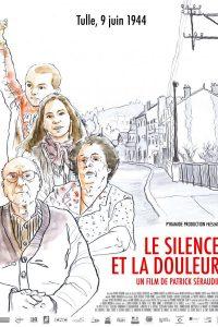 Projection du film documentaire de Patrick Séraudie