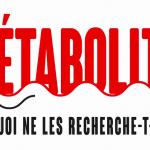 """Métabolites... suite et lien avec pétition """"Coquelicots"""" contre les pesticides"""