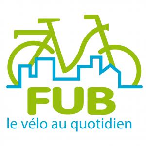 """Échange """"usage du vélo en ville"""" ce samedi à Brive - kiosque à musique / marché de la Guierle"""