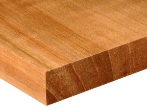 Vends bois de merisier - Association Faîte et Racines