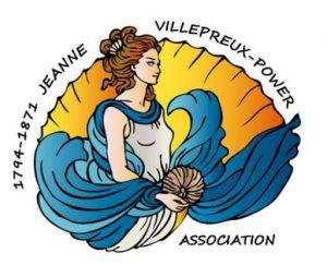Vide grenier pour financer une BD sur Jeanne Villepreux-Power