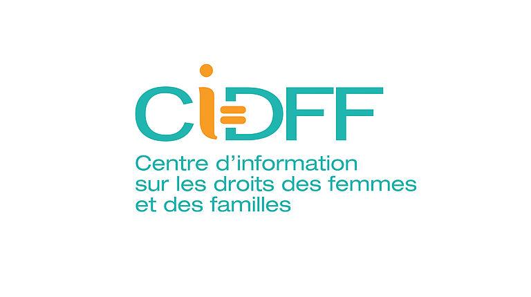 Journée femmes / journée d'information et d'échanges @ CIDFF Antenne de Corrèze