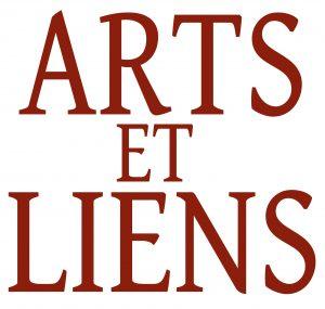 Message de l'association ARTS et LIENS
