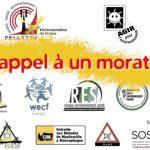5G : le principe de précaution est dans les mains des citoyens / des élus