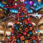 """""""Noël : comment faire pour conserver nos traditions sans polluer massivement ?"""""""